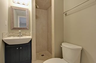 Photo 15: 10655 Mapleglen Cres SE in Calgary: House for sale : MLS®# C3626899
