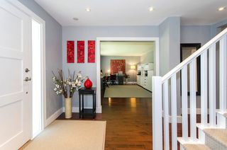 Photo 12: 2704 AILSA Crescent in North Vancouver: Lynn Valley House for sale : MLS®# R2105545