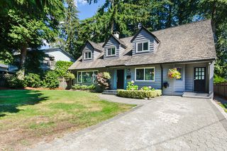 Photo 25: 2704 AILSA Crescent in North Vancouver: Lynn Valley House for sale : MLS®# R2105545