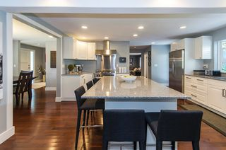 Photo 6: 2704 AILSA Crescent in North Vancouver: Lynn Valley House for sale : MLS®# R2105545