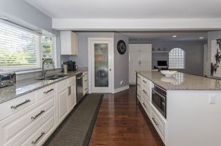 Photo 2: 2704 AILSA Crescent in North Vancouver: Lynn Valley House for sale : MLS®# R2105545