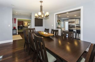 Photo 5: 2704 AILSA Crescent in North Vancouver: Lynn Valley House for sale : MLS®# R2105545