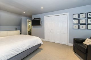 Photo 14: 2704 AILSA Crescent in North Vancouver: Lynn Valley House for sale : MLS®# R2105545