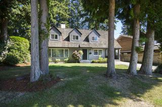 Photo 24: 2704 AILSA Crescent in North Vancouver: Lynn Valley House for sale : MLS®# R2105545