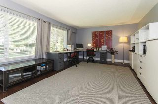 Photo 9: 2704 AILSA Crescent in North Vancouver: Lynn Valley House for sale : MLS®# R2105545