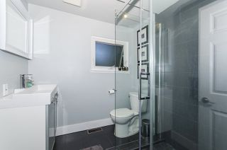 Photo 19: 2704 AILSA Crescent in North Vancouver: Lynn Valley House for sale : MLS®# R2105545