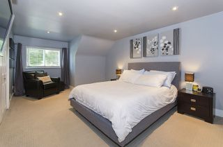 Photo 13: 2704 AILSA Crescent in North Vancouver: Lynn Valley House for sale : MLS®# R2105545