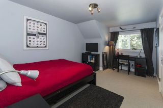 Photo 16: 2704 AILSA Crescent in North Vancouver: Lynn Valley House for sale : MLS®# R2105545