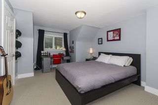 Photo 15: 2704 AILSA Crescent in North Vancouver: Lynn Valley House for sale : MLS®# R2105545