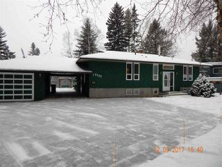 "Main Photo: 3125 RIVERVIEW Road in Prince George: Nechako Bench House for sale in ""NECHAKO BENCH"" (PG City North (Zone 73))  : MLS®# R2138180"