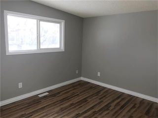 Photo 7: 3451 30A Avenue SE in Calgary: Dover House for sale : MLS®# C4099515
