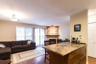 Photo 3: 27 21960 RIVER Road in Maple Ridge: West Central Townhouse for sale : MLS®# R2139195