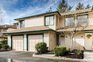 Photo 15: 27 21960 RIVER Road in Maple Ridge: West Central Townhouse for sale : MLS®# R2139195