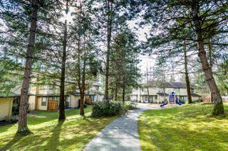 Photo 12: 27 21960 RIVER Road in Maple Ridge: West Central Townhouse for sale : MLS®# R2139195