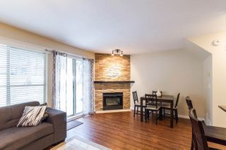 Photo 4: 27 21960 RIVER Road in Maple Ridge: West Central Townhouse for sale : MLS®# R2139195