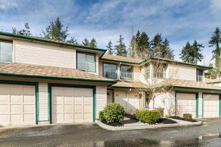 Photo 16: 27 21960 RIVER Road in Maple Ridge: West Central Townhouse for sale : MLS®# R2139195