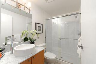 Photo 10: 503 6888 ALDERBRIDGE Way in Richmond: Brighouse Condo for sale : MLS®# R2143812