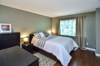 """Photo 14: 64 20176 68 Avenue in Langley: Willoughby Heights Townhouse for sale in """"STEEPLE CHASE"""" : MLS®# R2145197"""