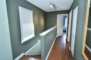 """Photo 18: 64 20176 68 Avenue in Langley: Willoughby Heights Townhouse for sale in """"STEEPLE CHASE"""" : MLS®# R2145197"""