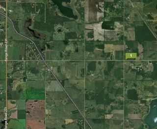 Main Photo: Hwy 625 (Nisku Rd) Range Road 224: Rural Leduc County Rural Land/Vacant Lot for sale : MLS®# E4056384