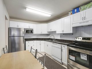 Photo 10: 202 6651 MINORU Boulevard in Richmond: Brighouse Condo for sale : MLS®# R2156561