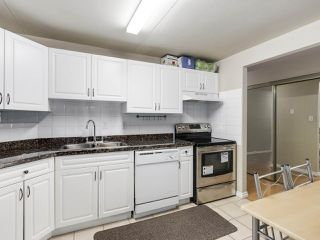 Photo 11: 202 6651 MINORU Boulevard in Richmond: Brighouse Condo for sale : MLS®# R2156561