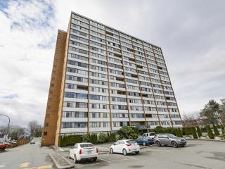 Photo 1: 202 6651 MINORU Boulevard in Richmond: Brighouse Condo for sale : MLS®# R2156561