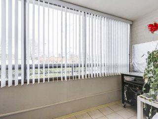 Photo 6: 202 6651 MINORU Boulevard in Richmond: Brighouse Condo for sale : MLS®# R2156561