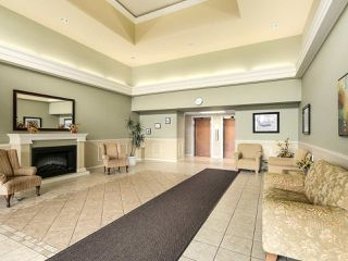 Photo 3: 202 6651 MINORU Boulevard in Richmond: Brighouse Condo for sale : MLS®# R2156561