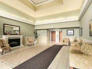Photo 3: 202 6651 MINORU Boulevard in Richmond: Brighouse Condo for sale : MLS®# R2156561