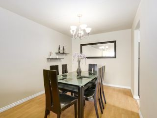 Photo 9: 202 6651 MINORU Boulevard in Richmond: Brighouse Condo for sale : MLS®# R2156561