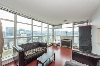 "Photo 10: 3103 438 SEYMOUR Street in Vancouver: Downtown VW Condo for sale in ""CONFERENCE PLAZA"" (Vancouver West)  : MLS®# R2163076"