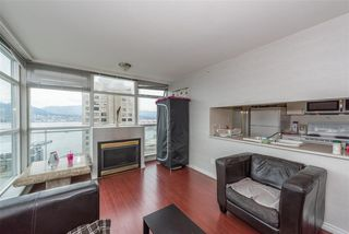 "Photo 18: 3103 438 SEYMOUR Street in Vancouver: Downtown VW Condo for sale in ""CONFERENCE PLAZA"" (Vancouver West)  : MLS®# R2163076"