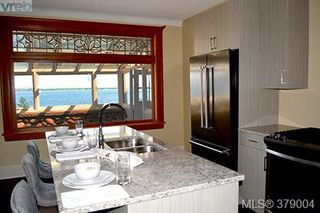 Photo 6: 3201 3221 Heatherbell Road in VICTORIA: Co Royal Roads Condo Apartment for sale (Colwood)  : MLS®# 379004