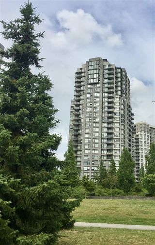 Photo 20: 201 5380 OBEN Street in Vancouver: Collingwood VE Condo for sale (Vancouver East)  : MLS®# R2177931