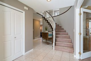 """Photo 11: 22225 47 Avenue in Langley: Murrayville House for sale in """"MURRAYVILLE"""" : MLS®# R2184794"""