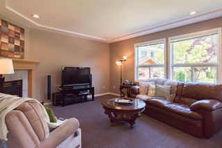 """Photo 9: 22225 47 Avenue in Langley: Murrayville House for sale in """"MURRAYVILLE"""" : MLS®# R2184794"""