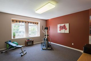"""Photo 18: 22225 47 Avenue in Langley: Murrayville House for sale in """"MURRAYVILLE"""" : MLS®# R2184794"""