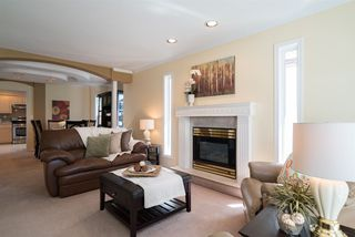 """Photo 8: 22225 47 Avenue in Langley: Murrayville House for sale in """"MURRAYVILLE"""" : MLS®# R2184794"""