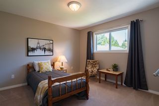"""Photo 14: 22225 47 Avenue in Langley: Murrayville House for sale in """"MURRAYVILLE"""" : MLS®# R2184794"""