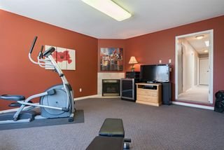 """Photo 17: 22225 47 Avenue in Langley: Murrayville House for sale in """"MURRAYVILLE"""" : MLS®# R2184794"""