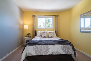 """Photo 13: 22225 47 Avenue in Langley: Murrayville House for sale in """"MURRAYVILLE"""" : MLS®# R2184794"""