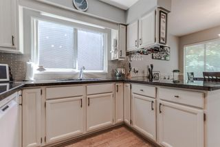 Photo 9: 27 ESCOLA Bay in Port Moody: Barber Street House for sale : MLS®# R2187496