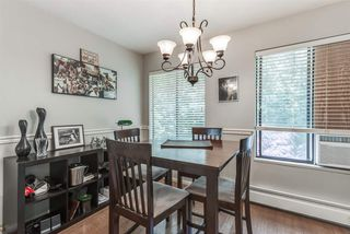 Photo 10: 27 ESCOLA Bay in Port Moody: Barber Street House for sale : MLS®# R2187496