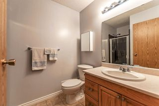 Photo 13: 25 1174 INLET Street in Coquitlam: New Horizons Townhouse for sale : MLS®# R2189009
