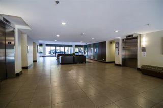 Photo 8: 1206 5811 NO. 3 Road in Richmond: Brighouse Condo for sale : MLS®# R2189602