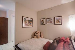 Photo 17: 1206 5811 NO. 3 Road in Richmond: Brighouse Condo for sale : MLS®# R2189602
