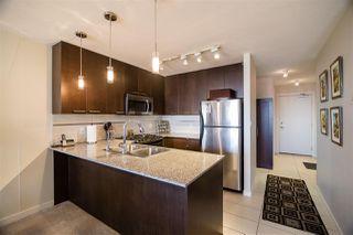 Photo 11: 1206 5811 NO. 3 Road in Richmond: Brighouse Condo for sale : MLS®# R2189602