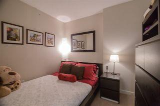 Photo 16: 1206 5811 NO. 3 Road in Richmond: Brighouse Condo for sale : MLS®# R2189602