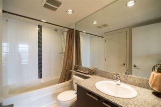 Photo 15: 1206 5811 NO. 3 Road in Richmond: Brighouse Condo for sale : MLS®# R2189602
